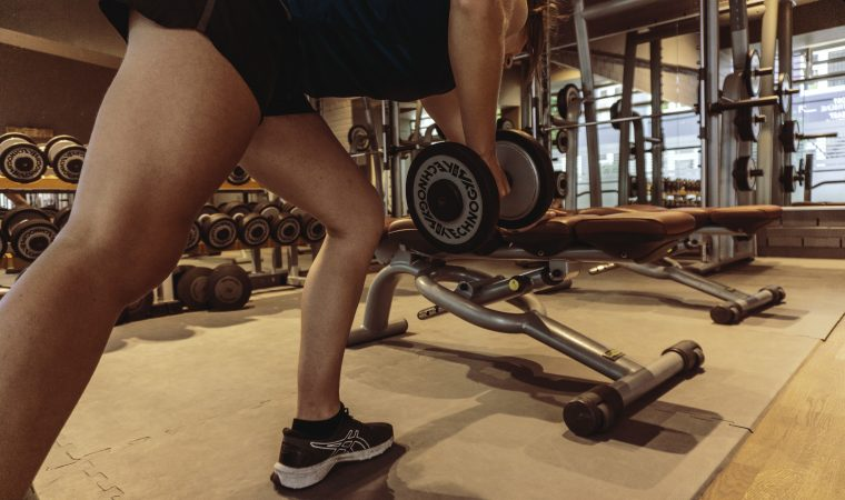 gym-action-01