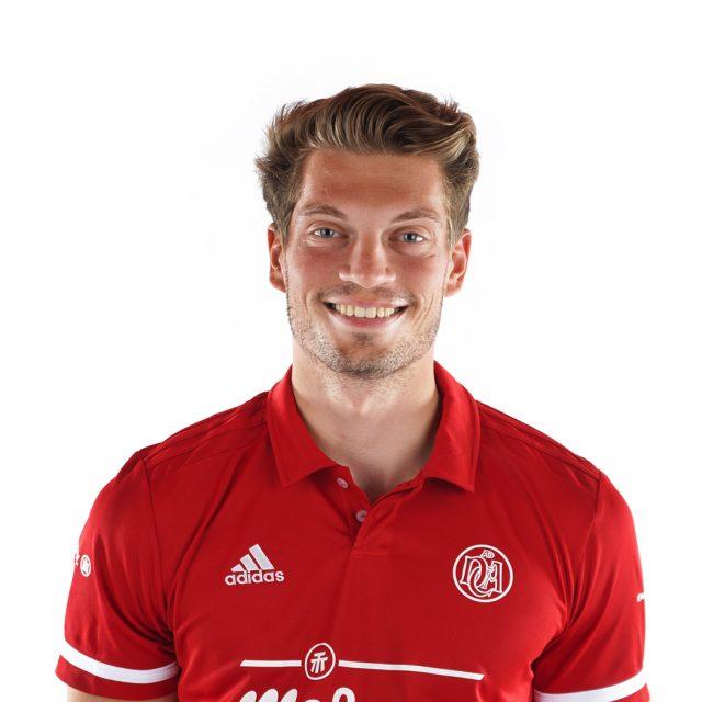 #4 Max Schnepel