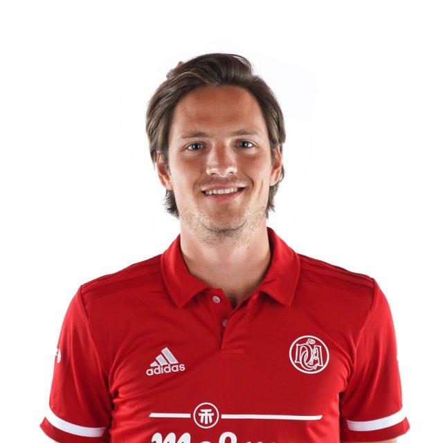 #8 Anton Boeckel