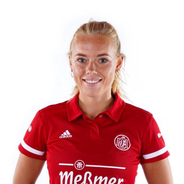 #22 Emily Kerner
