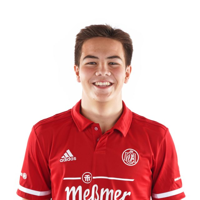 #26 Ferdinand Rüsse