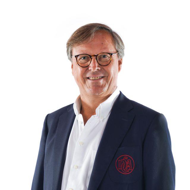 Dr. Carsten Lütten
