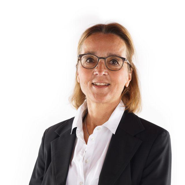 Eva Grigoleit