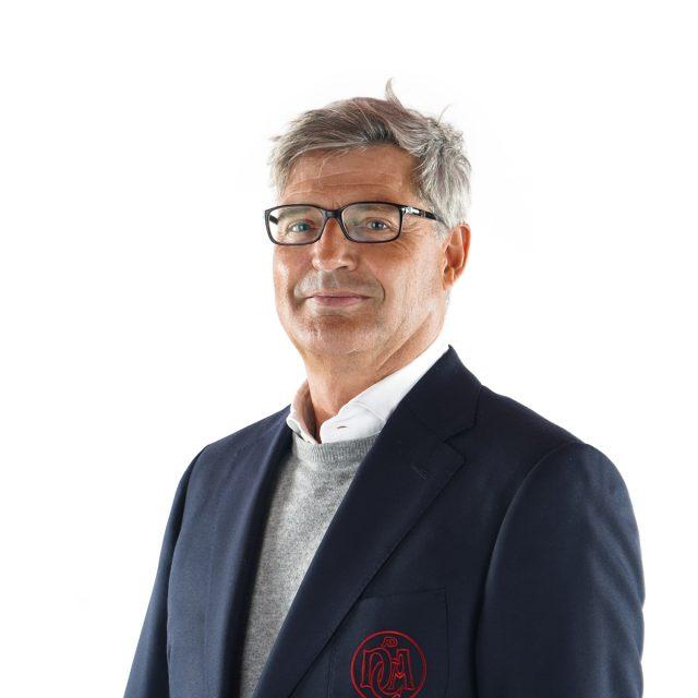 Dr. Jan-Christian Engelke