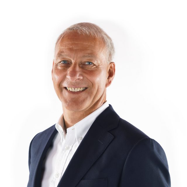 Torsten Hamm