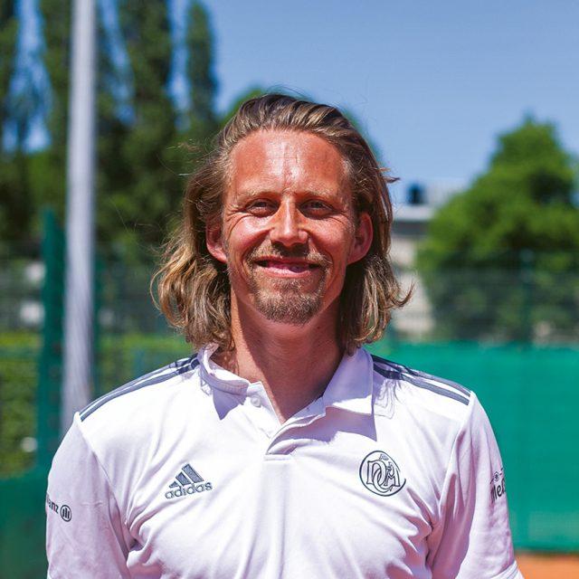 Tobias Hinzmann